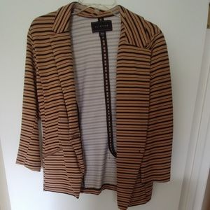Metaphor L cardigan
